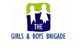 The Girls Boys Brigade